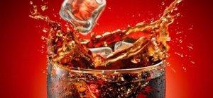 Şekerli ve Gazlı İçecekler, Erken Ergenlik Nedeni