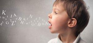 Çocuğunuz Yalan Söylüyorsa Dikkat Edin