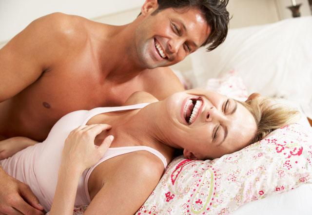 Cinsellik Sonrası Duş Hamile Kalmayı Engeller Mi?