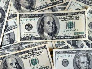 Dolar TL Karşısında Rekor Kırdı