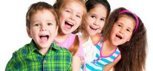 Çocukları Hastalıklardan Korumanın 8 Yolu