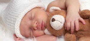 Ebeler 'Normal Doğum' İçin Cesaret Verecek