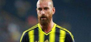 Fenerbahçe'ye Son Dakikada Kötü Haber!