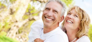 Sağlıklı Bir İlişki İçin 10 Kural
