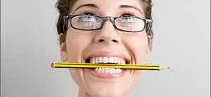 Kalem Isırmanın İnanılmaz Etkisi