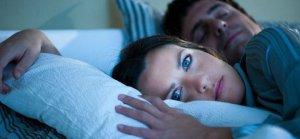 İyi Bir Uyku İçin Ne Yapmalı?