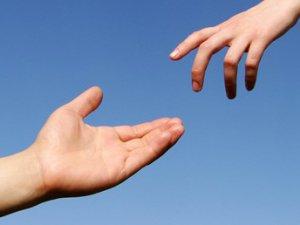 Sadakatin Sırrı İşaret Parmağında Mı?