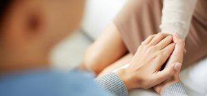 Etki Terapisi Nedir, Faydaları Nelerdir?