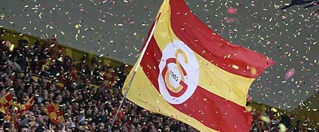 Kan Bağışında Lider Galatasaraylılar