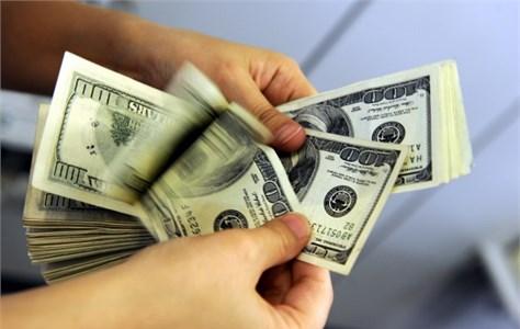 Dolar ve Altın Fiyatlarında Rekor Yükseliş