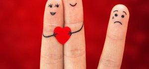 Aşk Acısına Hipnozla Son