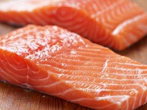 D Vitamini Eksikliği Alerji Riskini Arttırıyor