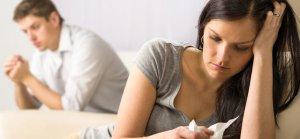 Bağlanma Sorununun Sebebi Annesi Olabilir