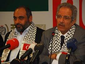 Gazze'nin ölüm raporu açıklandı!