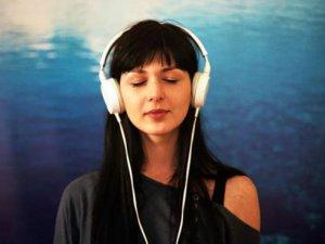 Müzik Neden Anıları Canlandırır?