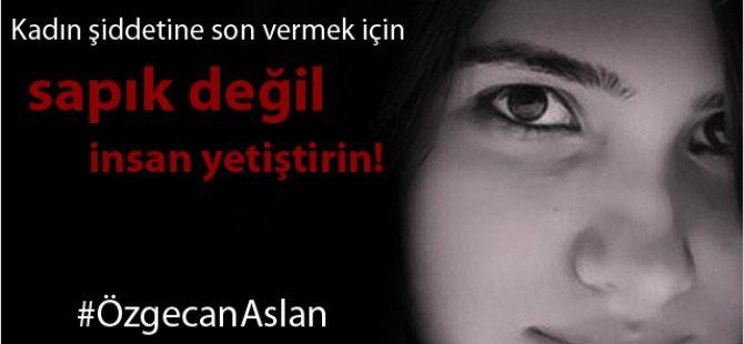 Kadın Şiddetine Son Vermek İçin Sapık Değil, İnsan Yetiştirin!