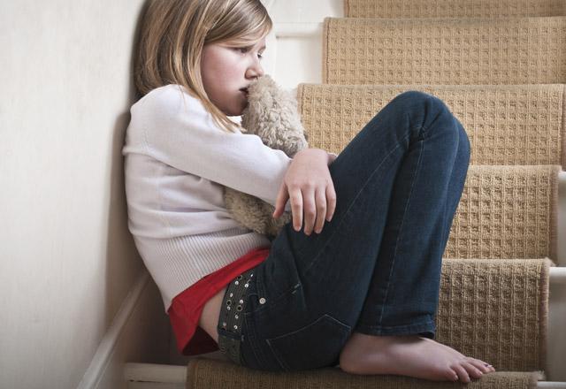Pedofiliye Karşı Her Okula Bir Psikolog