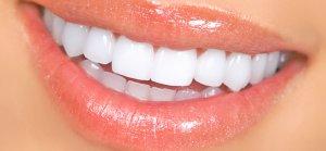 Diş Sağlığı Psikolojiyle Çok Bağlantılı!!!