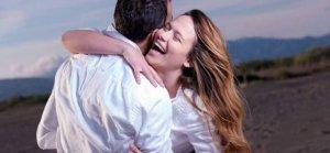 Uzun ve Mutlu Evliliğin Sırrı Nedir?