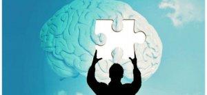 Beynimizin Yüzde Kaçını Kullanıyoruz ?