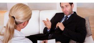 Psikologların Sorunları Meclis Gündemine Taşındı