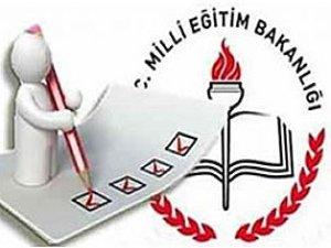 İstanbul İl İçi Atama Sonuçları İçin Tıklayınız