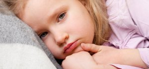 Çocuklarda Alt Islatmave Dışkı Kaçırma