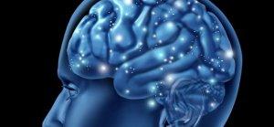 Bunama Riskine Karşı Beyin Egzersizi