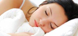 Uykunun 84 Hastalığı Var