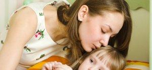 Çocuklarda Dil Gecikmesi ve Ebeveynler İçin Tavsiyeler