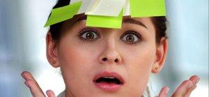 Hafızanıza Zarar Veren Alışkanlıklar