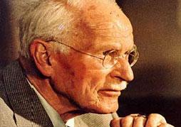 Jung'un Sistemi: Analitik Psikoloji