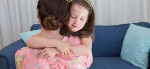 Çocuklarda Güven Duygusu Nasıl OLuşur
