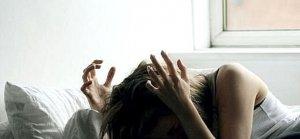 İntihar Etmek İsteyenlerin Psikolojik Durumu