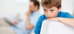 Erkek Çocuklarda 4 Kat Daha Fazla Görülüyor