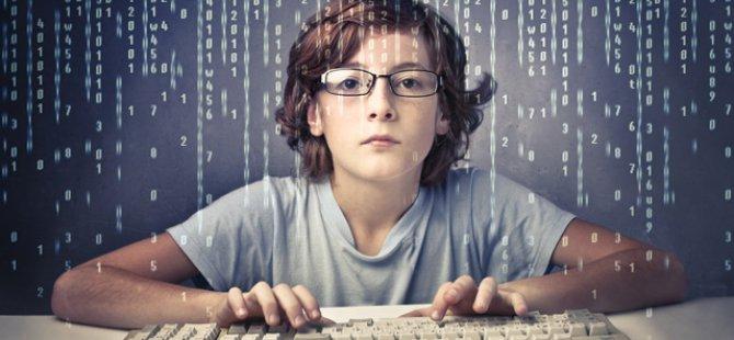 Çocuklarda Teknoloji Bağımlılığını Dengede Tutmanın 10 Yolu