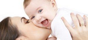Anne Sütünün Psikolojik Faydası?