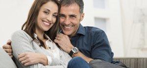 Sağlıklı ve Mutlu Evlilik İçin Yapılabilecekler