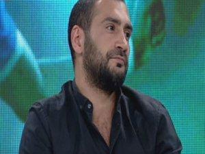 Ümit Karan: Fenerbahçe'yi Lucescu Çalıştıracak