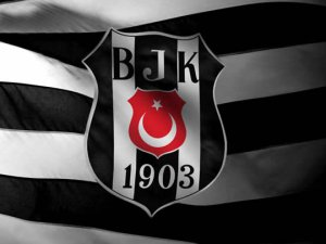 Beşiktaş'tan İki Flaş Transfer Hamlesi!