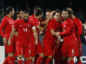 FIFA'dan Yeni Sıralama Açıklaması