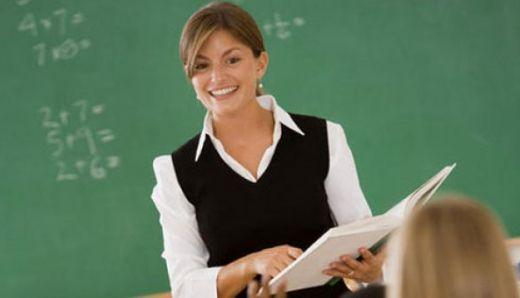Öğretmenlerin İl İçi Yer Değiştirme Duyurusu Yayımlandı!