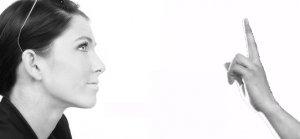 Emdr Yöntemi İle Beyninizi Yeniden Yapılandırın