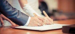Evliliği Güçlendirecek 10 İpucu!