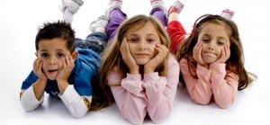 Çocuklara Söylenmemesi Gereken Cümleler
