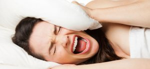 Uyku Bölünmesine Yol Açan 10 Neden