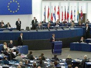 Avru Parlamentosunda İslamofobi Tartışıldı