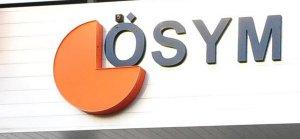 2015 YGS ve LYS Ek Tercih Kılavuzu