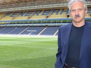 Fenerbahçe'de İlk Adımlar Atıldı