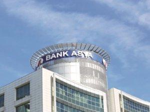 Bankasya'nın Zararını Kim Karşılayacak?